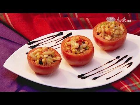 現代心素派-20150407 小廚師廚房 - 加菲貓愛吃麵