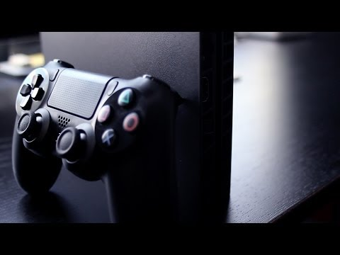 Sony Playstation 4 Revisited! [Six months later]