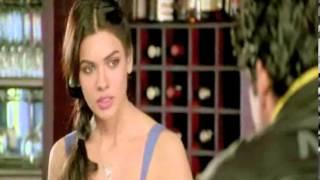 Murder 3 Trailer By Santhosh