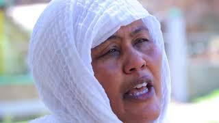 Ethiopan Ortodox Teahido Mezmur  Fantu Wolde Erdagne zem New edited