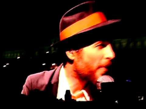 Jovanotti – Come Musica – Piazzola sul Brenta 2-7-2011 come musica