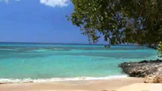 Banana Boat Song ( day-o ) - Harry Belafonte