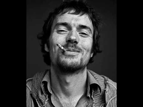 Damien Rice - Cheers darling