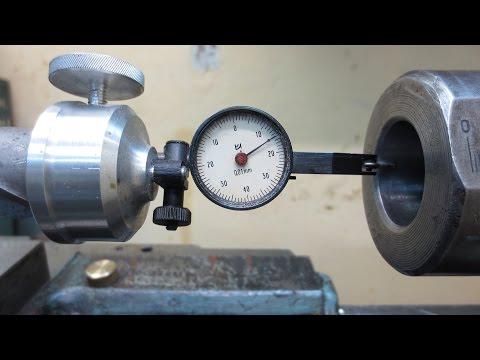 Гну станину руками - 1500 кг
