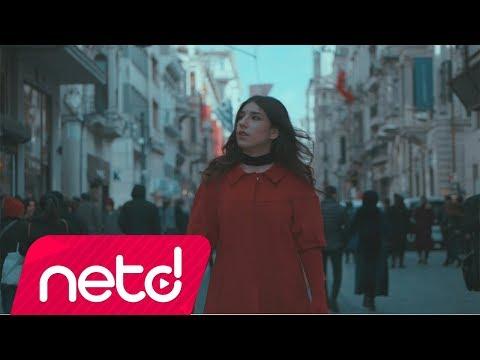 Brianna - Lost In Istanbul