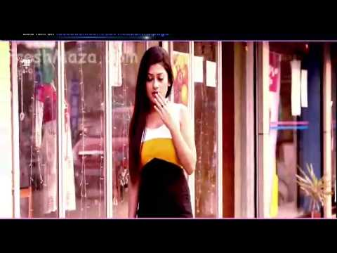 I Love You Valentines Song[freshmaza].mp4 video