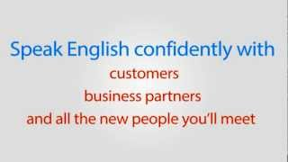 English Fluency Can Change Your Life