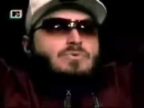 Bento, Paulo - MTV 02/06/10