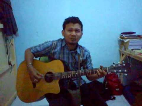 Download Aku Sayang Kmu-Bona Bosanova.3gp Mp4 baru