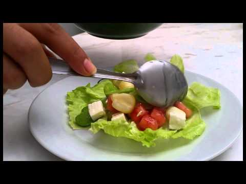 Dieta Balanceada Para Niños Entre 6 Y 12 Años