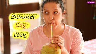 Weight Loss, Lifestyle changes, Self Pampering Chit Chat | Summer Day Vlog