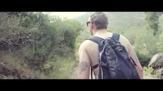 Sigma - Abstinenser feat. Loke Deph