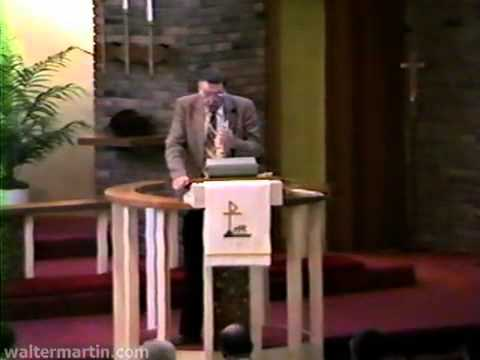 February 2014 Breaking News Maze of Mormonism - Last days final hour news prophecy update