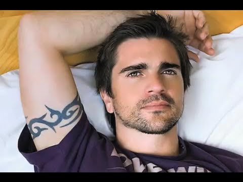 Juanes (Gotas de Agua Dulce) - Music to Help you Learn Spanish