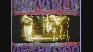 Download Lagu Temple Of the Dog - Temple Of the Dog  (FULL ALBUM) Gratis STAFABAND