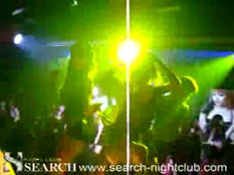 SM誘惑派對C-search nightclub
