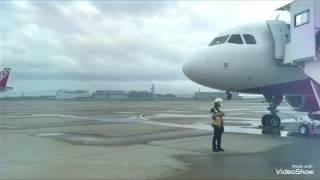 download lagu Japan Peach Airline -osaka Kansai To Tokyo Narita 日本乐桃航空·关空-成田 gratis