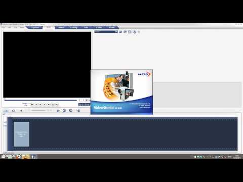 How To Fix No Audio SMI Grabber Device Ulead Easycap Windows 7/8 SM-USB-007