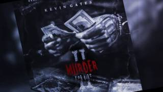 Kevin Gates: Believe in Me (Murder for Hire 2 Mixtape)