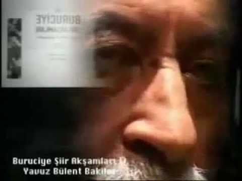 Yavuz Bülent Bakiler - Şaşırdım Kaldım İşt MP3...