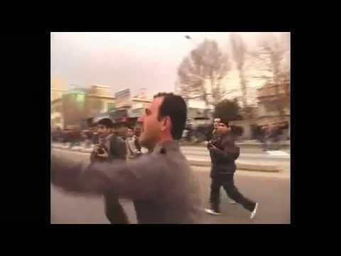Slemani, berd hawishtini party pdk سلێمانی بارزانی barzani lqy lqi 4.mp4