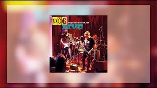 01- DOG Live - Simples como 1.2.3, BPB