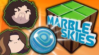 Marble Skies - Game Grumps