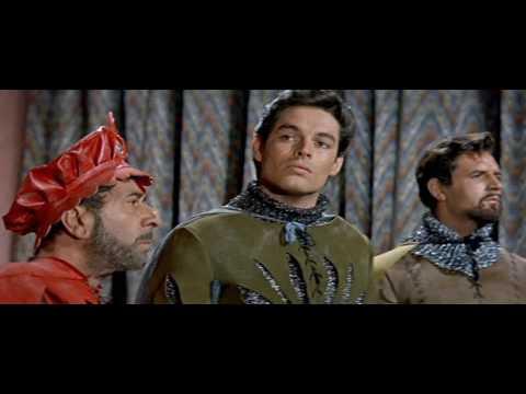Железный капитан-1962