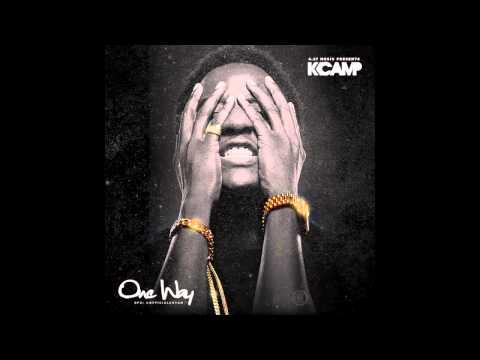 K Camp - Money Talks (kcamp427) #oneway video