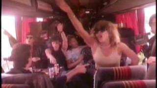 Watch Tina Turner Break Every Rule video