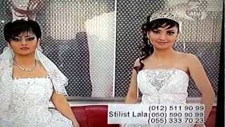 Stilist Lala