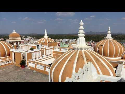 India Rajasthan Deel 2