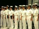 Destaca Orquesta Sinfónica de la Armada