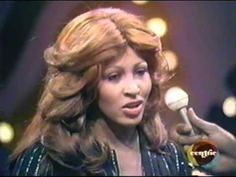 Ike Tina Turner - Sexy Ida