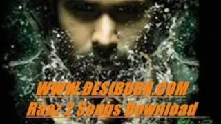 download lagu Raaz 2 Kaisa Yeh Raaz Hai - Emraan Hashmi gratis