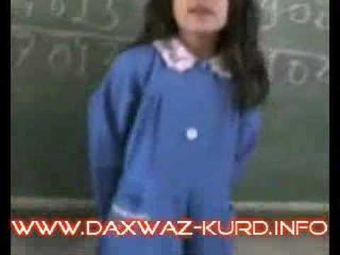 Kchi U Kuri Gorani ( Zaroke Kurd )