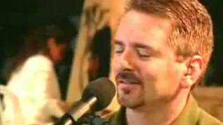 Watch Dennis Jernigan If I Could Just Sit With You Awhile video