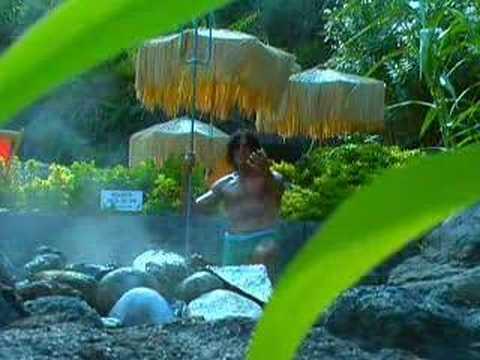 Giardini poseidon benessere senza et ischia 1 5 youtube - Giardini di poseidon ischia ...