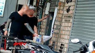 Bản tin kinh tế và tiêu dùng 18/09/2018   Tin tức   Tin tức mới nhất   ANTV