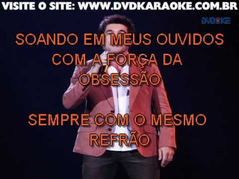 Daniel   Ao Meu Lado Outra Vez