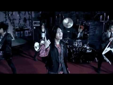 Acid Black Cherry - Jigsaw