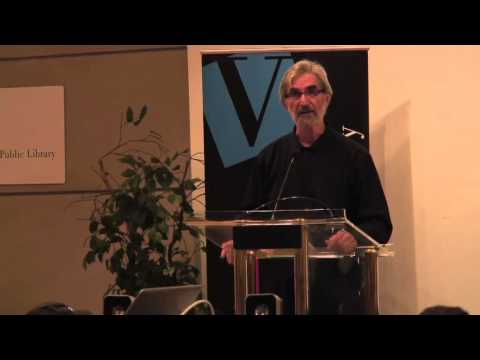 MDD 2010: Media at a Crossroads (Part 1/5)