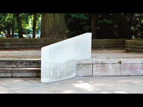 Pierre Descamps – It's not a revolution to go to public spaces but…