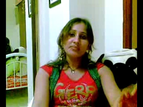 urdu sexy stories customer ki maa ki moti gand kahani