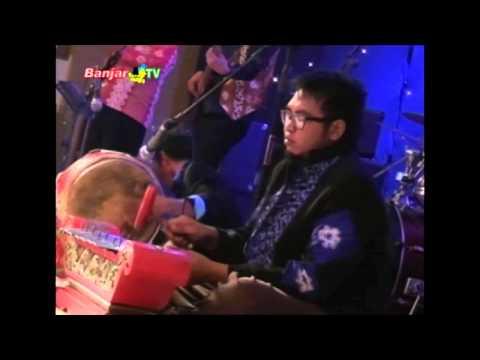 LALAN SISIP (South Kalimantan Traditional Song)