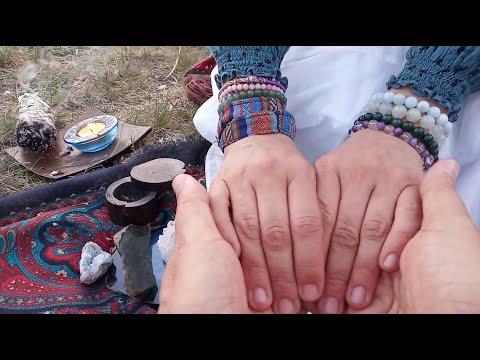 Samsara Boulevard • So Ham / Köszönöm, Hála • Közösségi videóklip