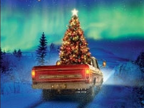 Home for Christmas (Trailer deutsch)