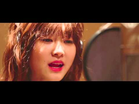 신지훈 (Shin Ji Hoon) - '해피엔딩 (Happy Ending)' (Official Music Video)