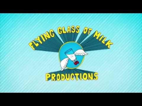 Flying Glass of Milk ProductionsFox 21 Television Studios