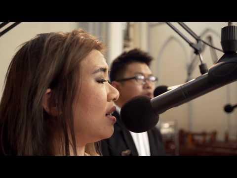 Kasih - Putut Pudyantoro by Musica de Angelis